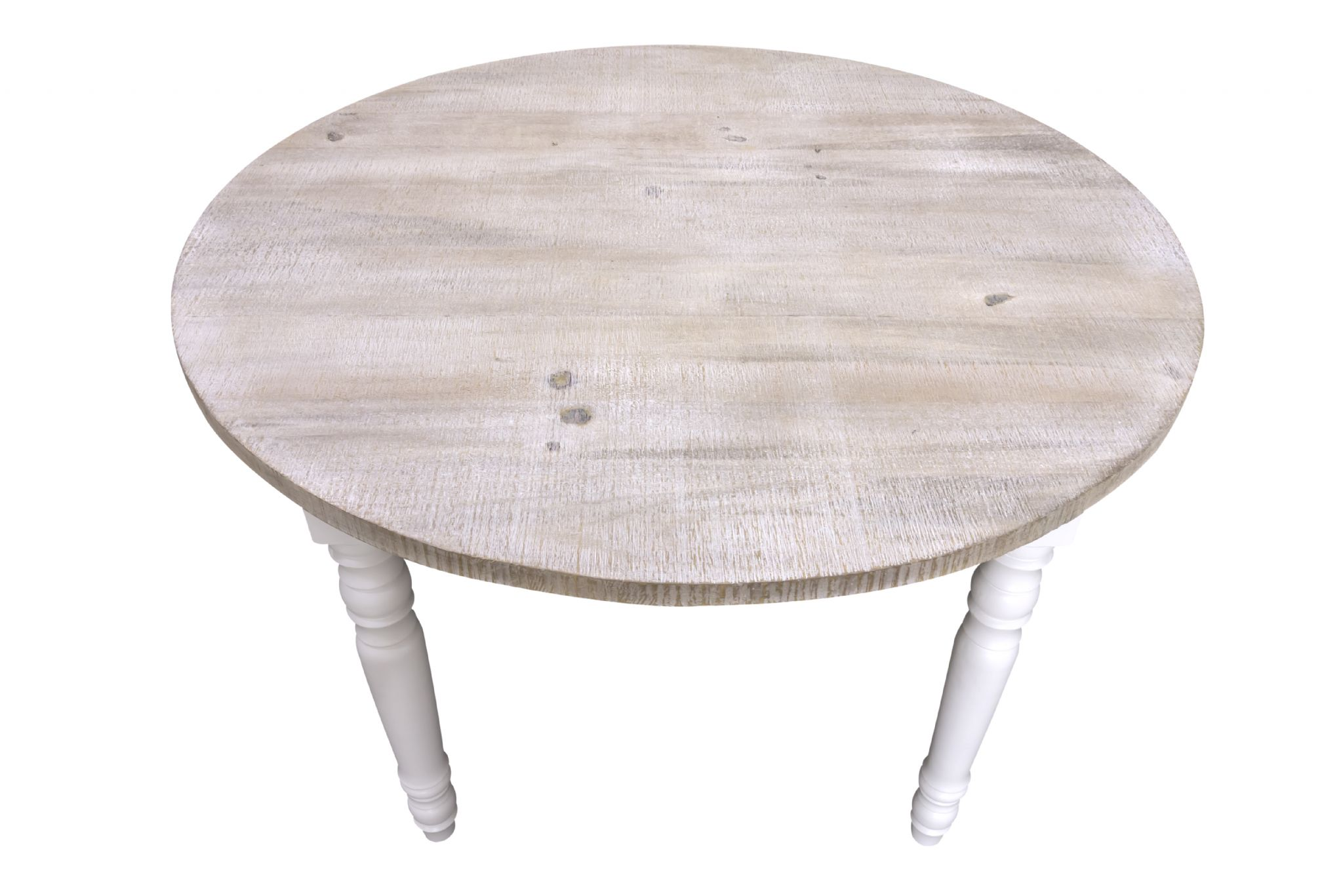 painted furniture shabby chic style dining shabby chic round kitchen table bedroomlicious shabby chic bedrooms